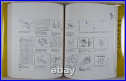 Chuck Jones / Chuck Amuck The Life and Times of an Animated Signed 1st ed 1989